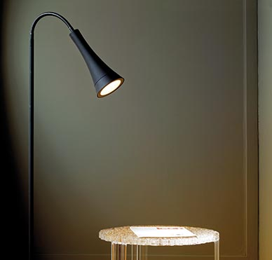 bronze collection lamp floor designers p orb lamps rubbed oil in halogen choice