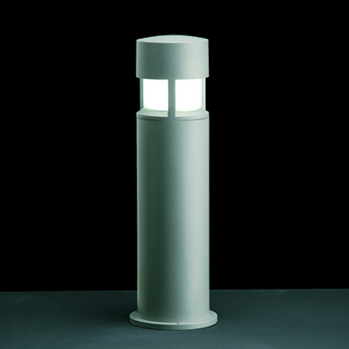 Silvia Bollard for Metal halide, Halogen and Compact Fluorescent
