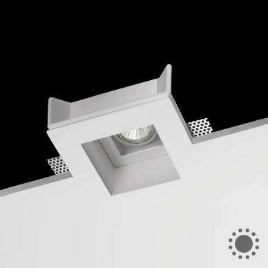 Jacobox 3 5 Quot Square Aircoral 174 Ic Chicago Plenum Rated Led