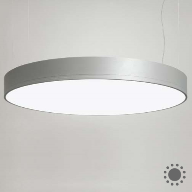 Huge Led Round Wall Ceiling Mount Amp Pendant