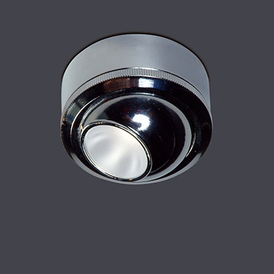 Extro LED surface mount downlight