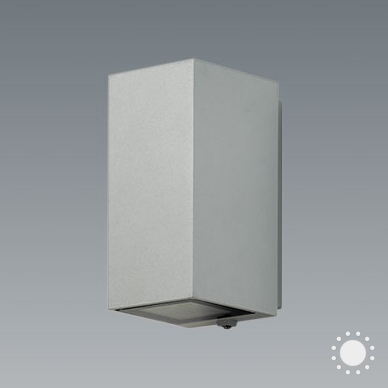 Gemini 2 led updown wall light fixture to be discontinued when gemini 2 led updown wall light fixture to be discontinued when inventory is depleted audiocablefo