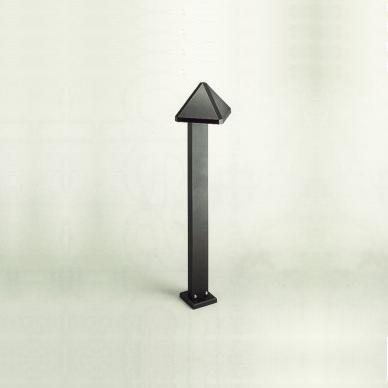 Mini Facet Bollard